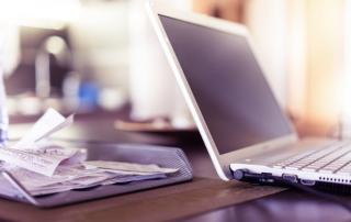 Should you register for VAT