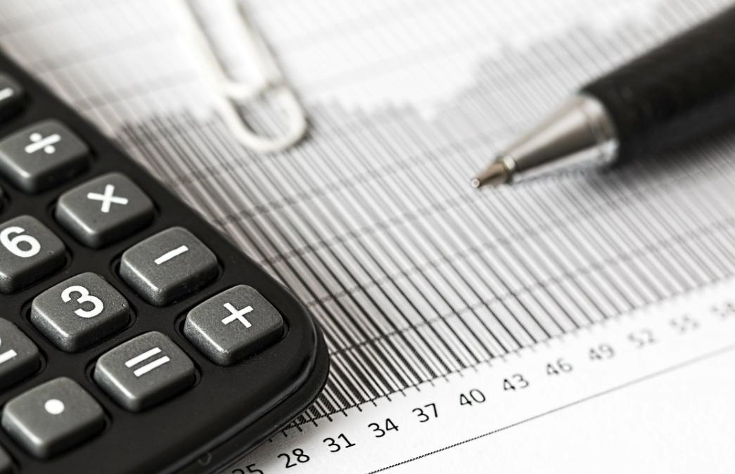 Making tax digital rumours